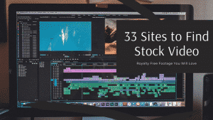 stock video royalty free sites