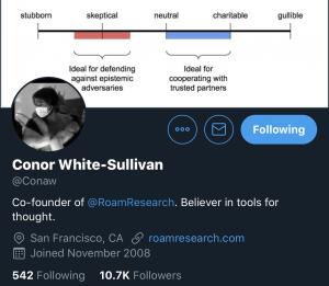 Conor White-Sullivan