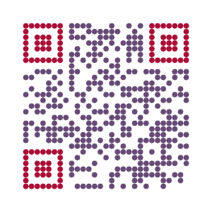 digital marketing qr code to scan